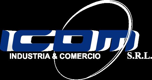 ICOM Srl | Empresa especializada en comercializar productos para la industria relacionados con la soldadura